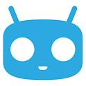 CyanogenMod ROMs icon