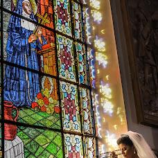 Fotógrafo de bodas Anderson Marques (andersonmarques). Foto del 22.05.2017