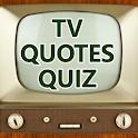 TV Quotes Quiz icon