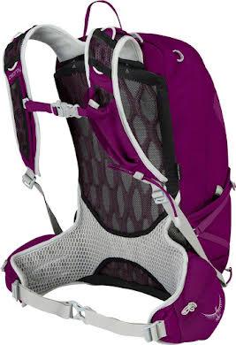 Osprey Tempest 20 Women's Backpack alternate image 0