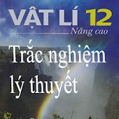 Trac Nghiem Vat Ly Lop 12 - LT