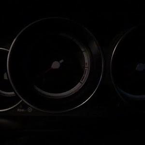 フーガ PY50のカスタム事例画像 みずキングさんの2020年10月19日20:03の投稿