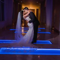 Wedding photographer Ramiro Caicedo (RamiroCaicedo). Photo of 24.07.2018