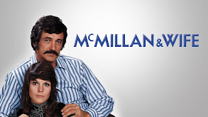 McMillan and Wife thumbnail