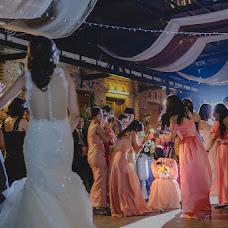 Wedding photographer Erlangga Muhammad (erlangga). Photo of 25.05.2016