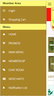Download Marga Kho Batam For PC Windows and Mac apk screenshot 2
