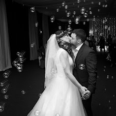 Wedding photographer Tatyana Shadrinceva (ShadrintsevaTV). Photo of 08.01.2017