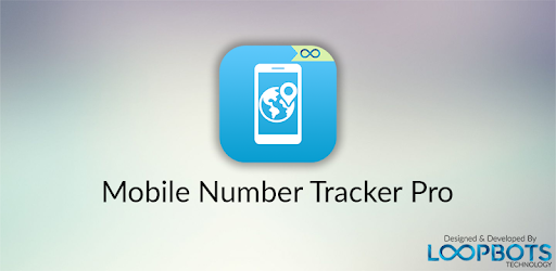 Mobile Number Tracker Pro - Apps on Google Play