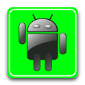 Green Screen icon