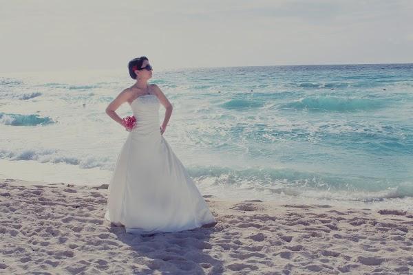Fotógrafo de bodas Marco Carlo Gutiérrez Aguilar (gutirrezaguila). Foto del 23.05.2015