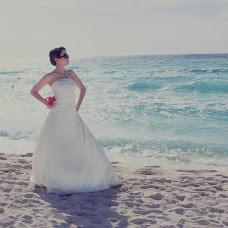 Wedding photographer Marco Carlo Gutiérrez Aguilar (gutirrezaguila). Photo of 23.05.2015