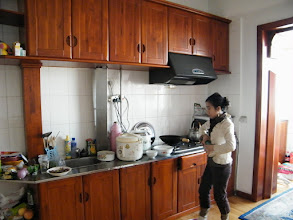 Photo: emakingir cooking.