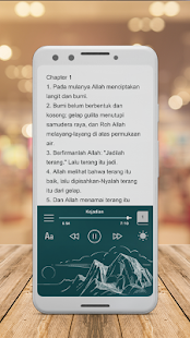 Alkitab indonesia inggris - Apps on Google Play