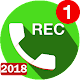 Call Recorder Automatic 2018 Download on Windows
