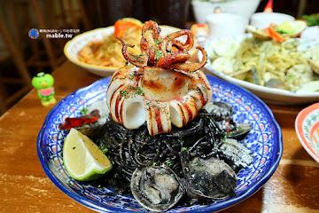 小冬家food&drink貳號店