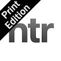 HTR Print Edition