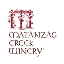 Logo for Matanzas Creek Sauvignon Blanc