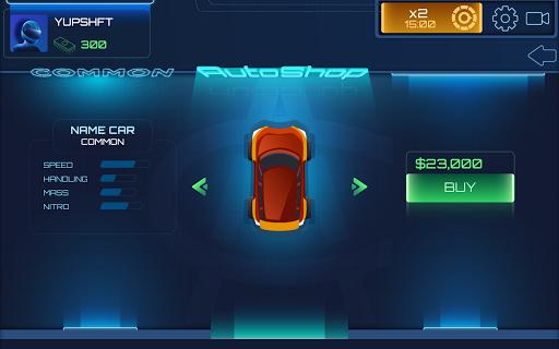 Car Rider!  gameplay | by HackJr.Pw 8