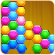 Download Zig Zag Hexa Puzzle For PC Windows and Mac