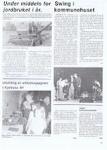 Photo: 1982-4 side 17