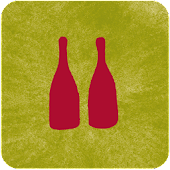 Raisin : The Natural Wine App