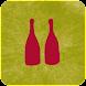 自然派ワインアプリ
