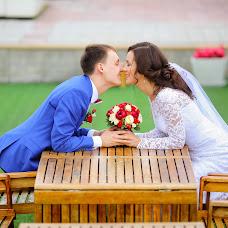 Wedding photographer Aleksandr Kostyunin (Surgutfoto). Photo of 12.03.2018