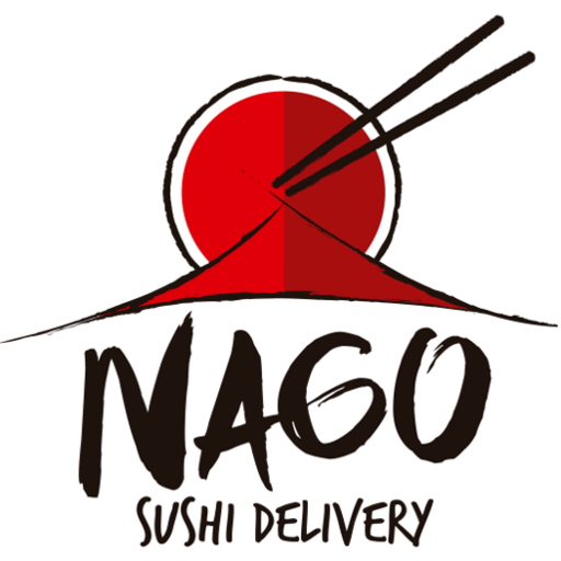Nago Sushi Delivery