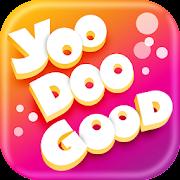 YooDooGood