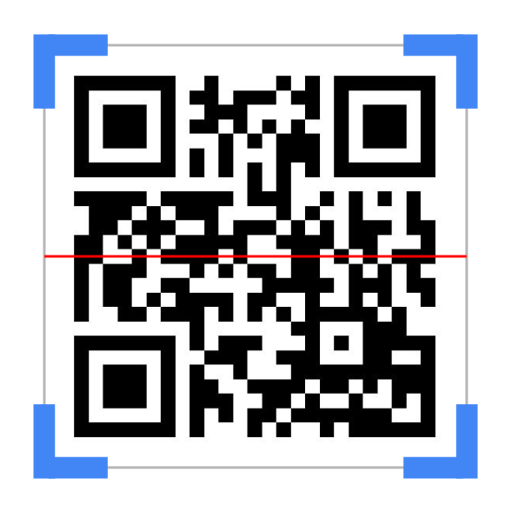 free download barcode scanner for android