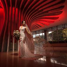 Wedding photographer Dairo Casadiego (DairoCasadiego). Photo of 18.04.2018