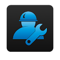 EMC Support icon