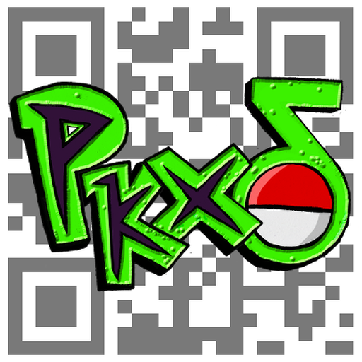 PKX Delta for Pokemon GBA 3DS - Apps on Google Play