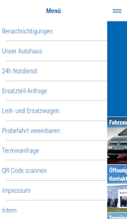Download Autohaus Kahle For PC Windows and Mac apk screenshot 3