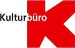 Kulturbüro