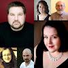 Don't miss: Oshawa Opera's 2017/18 season