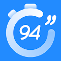 94 Seconds - Categories Game download