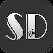 SD Online