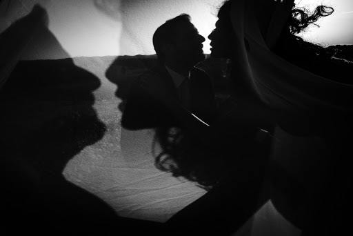 Wedding photographer Sara Sganga (sarasganga). Photo of 26.07.2018