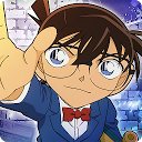 Detective Conan Runner: Race to the Truth