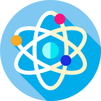 Atom for Twitter