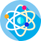 Atom for Twitter Download on Windows