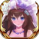 FANTASICA -Tower Defense TCG icon