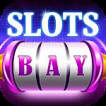 Casino Bay - Bingo,Slots,Poker 16.60