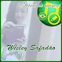 Wesley Safadão Letras icon