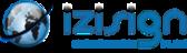izisign logiciel saas signature en ligne france
