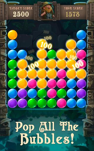Bubble Template Breaker 1.0.0 screenshots 2