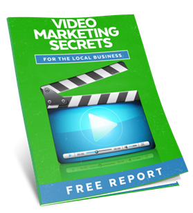 Video Marketing Secrets Report