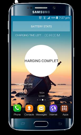 Launcher Nokia 8.1 Theme 1.0.0 screenshots 2