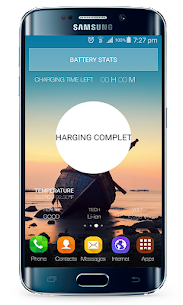 Launcher Nokia 8.1 Theme 1.0.0 Latest MOD Updated 2